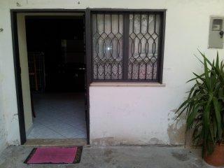 monolocale ingresso indipendente palazzo storico - Montecorvino Rovella vacation rentals