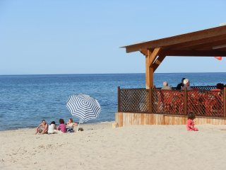 Nice house by the sea-NorthSardinia - Platamona vacation rentals