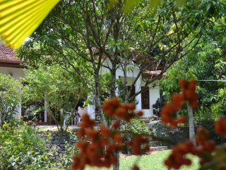 Diyagal Villa Pinnawala - Group Bookings - Pinnawala vacation rentals