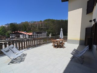 1 bedroom Apartment with A/C in Monte Terminillo - Monte Terminillo vacation rentals