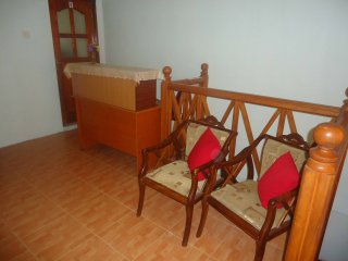 Nice Bungalow with Television and Mountain Views - Kandy vacation rentals