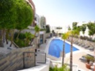 2 bedroom modern sea view apartment - Marbella vacation rentals