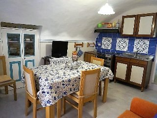 Two rooms on the ground floor in Parabita a few minutes from the beaches of Gallipoli - Parabita vacation rentals