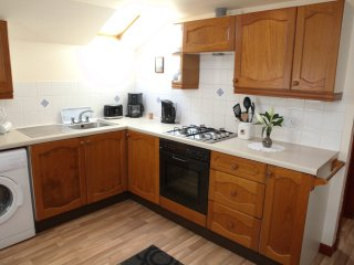Stromness Apartments - Near Aboot - Stromness vacation rentals