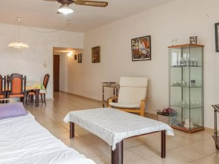Beautiful apartment in the center of Netanya - Netanya vacation rentals