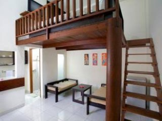 Nice Condo with Internet Access and A/C - Denpasar vacation rentals