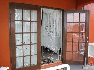 Ashton Villa - Comfortable & Spacious - Saint Michael vacation rentals