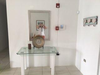 Beautiful Villa with Internet Access and A/C - Vega Baja vacation rentals