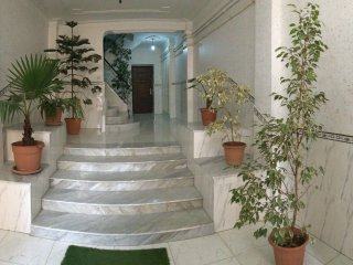 Nice Condo with Internet Access and A/C - Bejaia vacation rentals