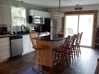 Nice House with Internet Access and Satellite Or Cable TV - Merrillan vacation rentals