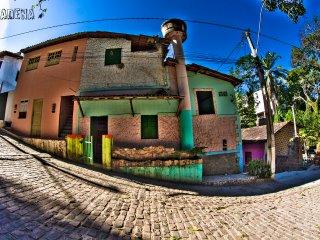 Cadena - Hostel & Shared House - Lencois vacation rentals