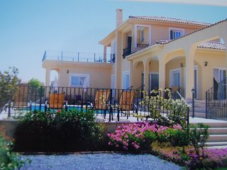 Lovely 4 bedroom Villa in Ozankoy - Ozankoy vacation rentals