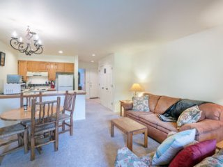 Etta Place #12 (1 bedroom, 1 bathroom) - Telluride vacation rentals