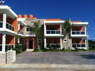 TERRAMAR HOTEL - Cabrera vacation rentals