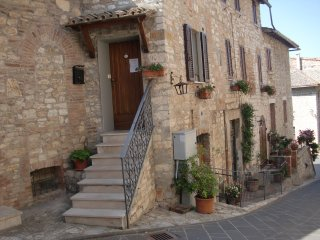 Nice 2 bedroom Apartment in Corciano - Corciano vacation rentals