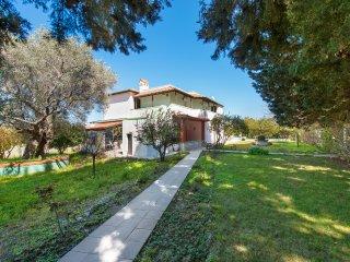 Bright 4 bedroom Kolimbia Villa with Internet Access - Kolimbia vacation rentals