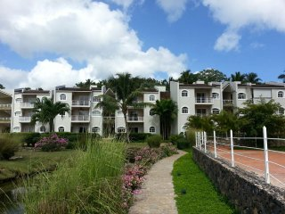 Bonita Villages Apartments - Las Terrenas vacation rentals