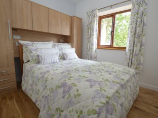 Woodpeckers Cottage - Idyllic Country Location - Hackness vacation rentals