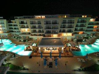 Grand Kamelia Complex - 1 Bedroom Apartment Rental - Sunny Beach vacation rentals