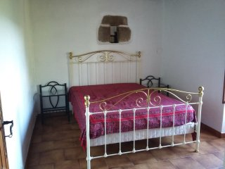 Charming 1 bedroom Vacation Rental in Faugeres - Faugeres vacation rentals