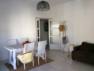 Charmming center flat in Figueres - Figueres vacation rentals