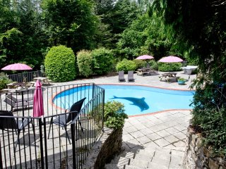 Waterfall Cottage located in Modbury, Devon - Modbury vacation rentals
