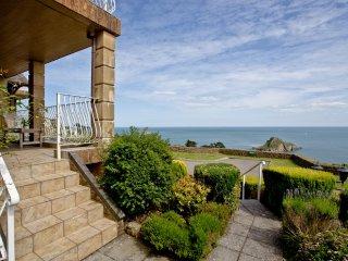 Waves located in Torquay, Devon - Torquay vacation rentals