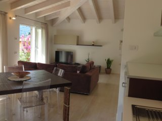 Nice Condo with Housekeeping Included and Television - Arco vacation rentals
