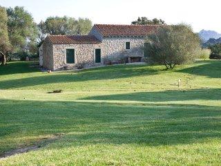 Villa Lo Stazzo - Arzachena vacation rentals