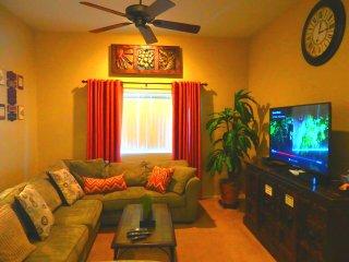 Pointe Place Condo - Las Vegas vacation rentals