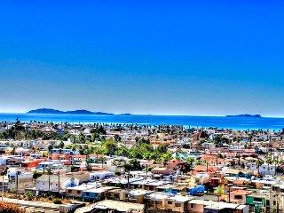 CÅSÅ Del SØL «Oceanviewsº to Coronado & San Diego≈ - Tijuana vacation rentals