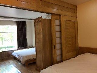 Gorgeous 1 bedroom Condo in Hong Phong - Hong Phong vacation rentals