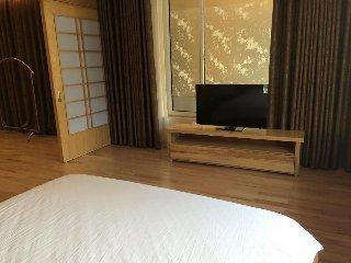 Cozy Hong Phong Condo rental with Internet Access - Hong Phong vacation rentals