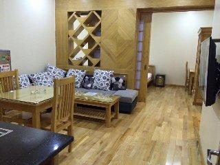 Romantic 1 bedroom Condo in Hong Phong with Internet Access - Hong Phong vacation rentals
