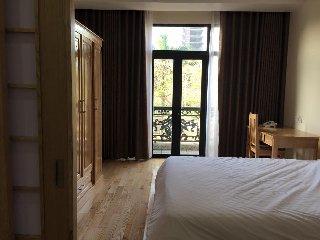1 bedroom Apartment with Internet Access in Hong Phong - Hong Phong vacation rentals