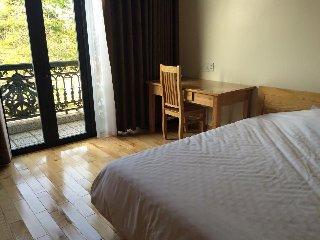 Adorable Condo in Hong Phong with A/C, sleeps 2 - Hong Phong vacation rentals