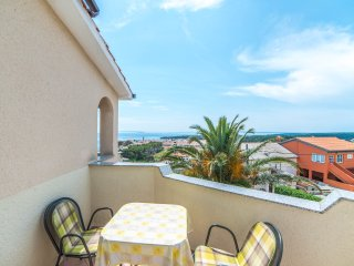 TH03139 Apartments Pahljina / One Bedroom A1 - Rab vacation rentals