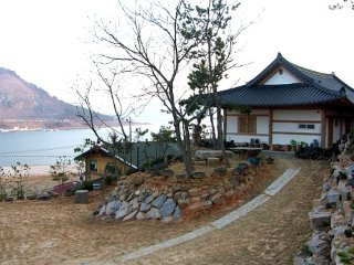 Nice House with Television and A/C - Mokpo vacation rentals