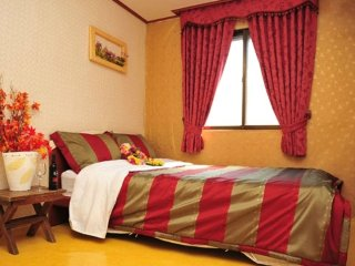 Bright Gangwon-do House rental with A/C - Gangwon-do vacation rentals