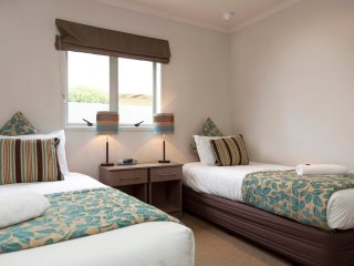3BR Place at Taupo! - Taupo vacation rentals