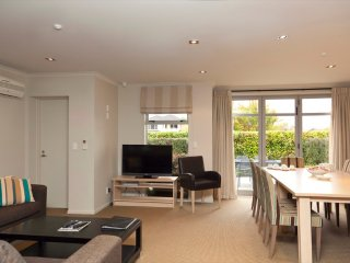 Taupo 3BR Place! - Taupo vacation rentals