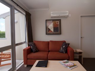 2BR Place at Taupo! - Taupo vacation rentals