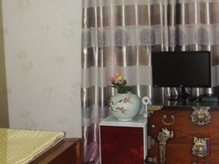 1 bedroom Private room with Internet Access in Guri-si - Guri-si vacation rentals