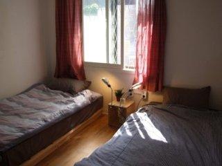 Comfortable 2 bedroom House in Gwangju - Gwangju vacation rentals