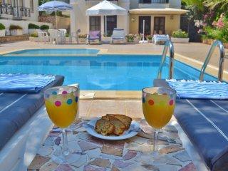 Defne Apartment - Kalkan vacation rentals