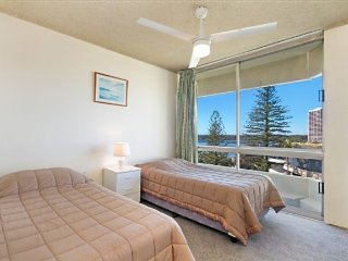 Cozy 2 bedroom Tweed Heads House with Television - Tweed Heads vacation rentals