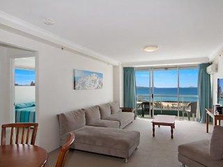 Ocean Plaza Unit 936 - Tweed Heads vacation rentals