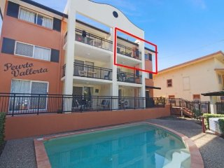 2 bedroom House with Balcony in Tweed Heads - Tweed Heads vacation rentals