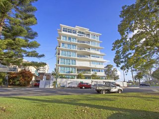 Neilson on the Park Unit 1 - Tweed Heads vacation rentals