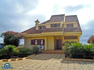 Nice House with A/C and Television - Pino Santo Alto vacation rentals